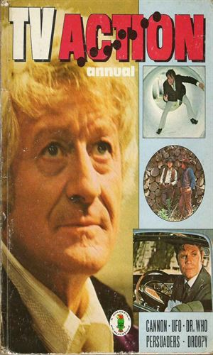tv_action_annual1974