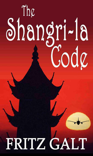 The Shangri-La Code