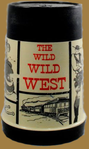 wild_wild_west_col_thermos